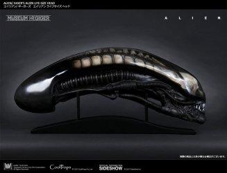 alien-gigers-alien-big-chap-life-size-head-prop-replica-coolprops-903024-05.jpg