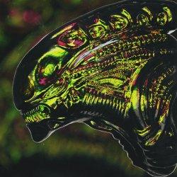 parker-thibault-alien-cc.jpg