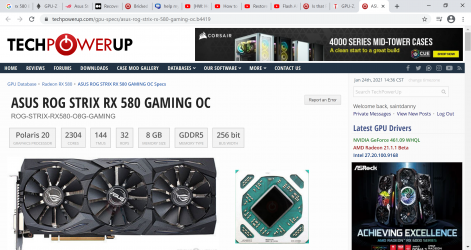 ASUS ROG STRIX RX 580 GAMING OC Specs _ TechPowerUp GPU Database - Google Chrome 24_01_2021 02...png