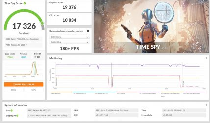 TimeSpy_2650MHz_970mV_SAM_ON_MPT_275_GPU_305TDC.JPG