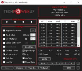 Screenshot 2021-02-25 153735.png