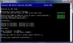 Generic CPU Bench - 2009-02-28 - 12.37.54 - Bench Only.jpg