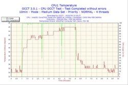 2009-03-18-22h26-CPU1.jpg