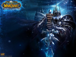 wow-wrath-of-the-lich-king-wallpapers-2.jpg