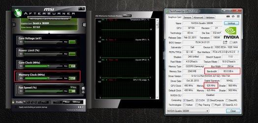 GPU-z -1.jpg