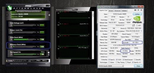 GPU-z -2.jpg