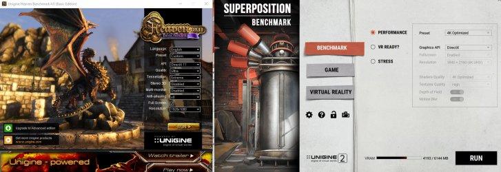 Heaven_Superposition_settings.jpg