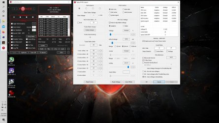 Throttlestop_Fivr_settings.jpg