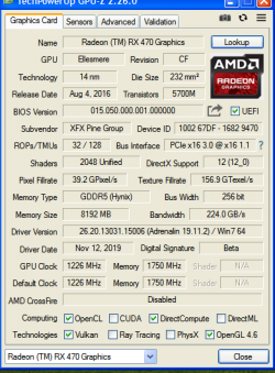 Random online gpuz RX 470 8gb.png