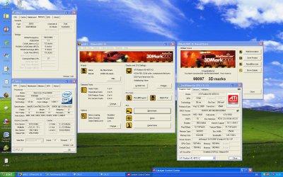 E8600 + 2GB + 4870 X2 3D 01SE.jpg