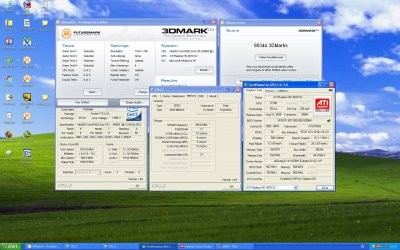E8600 + 2GB + 4870 X2 3D 03.jpg