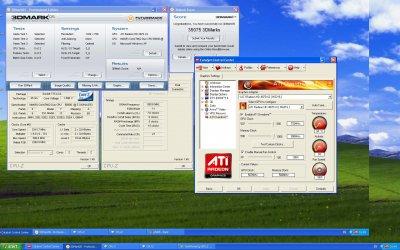 E8600 + 2GB + 4870 X2 3D 05.jpg
