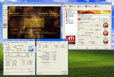 E8600 + 2GB + 4870 X2 Aqua 3.jpg