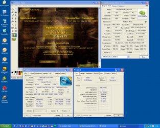 E8600 + 2GB + 8800 GT Aqua 3.jpg