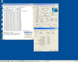 E8600 + 2GB + Ramage X48 Super Pi 1m 6GHz.jpg