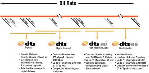DTS Bitrates.jpg