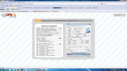OC E6400.jpg