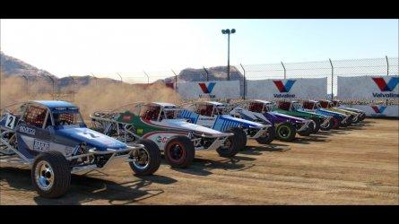 dirt4-race (Medium).jpg