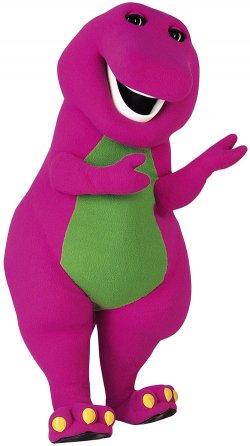 Barney-the-dinosaur.jpg