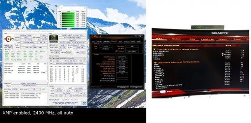 2400 MHz.jpg