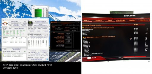 2800 MHz.jpg