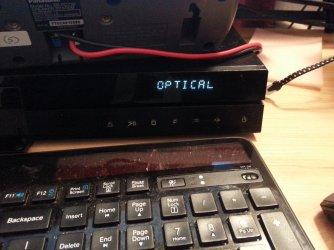 LG BH6720S - OPTICAL INPUT.jpg