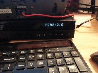 LG BH6720S - PCM2-0.0.jpg