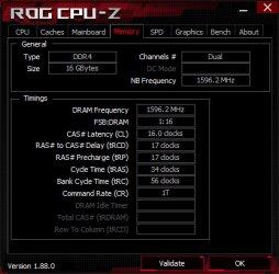 CPUz-Memory-tab-3200MHz.jpg