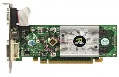 GeForce 8300.jpg