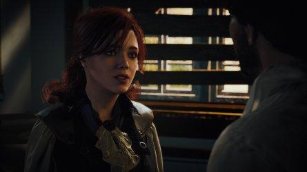 Assassin's Creed® Unity2021-4-27-19-18-39.jpg