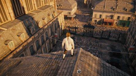 Assassin's Creed® Unity2021-4-27-19-48-17.jpg