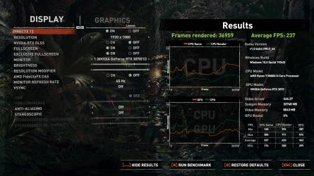 Shadow of the Tomb Raider Screenshot 2021.04.29 - 20.04.42.59.png