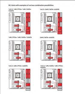 m.2-nvme.jpg