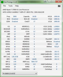 ZenTimings_Screenshot7.4.png