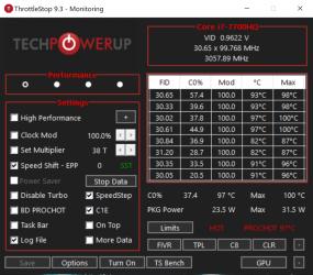 Screenshot 2021-05-05 203219.png