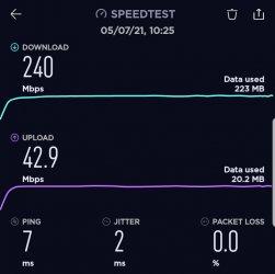 Screenshot_20210507-102700_Speedtest.jpg