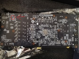 MSI RX 580 faulty.jpg
