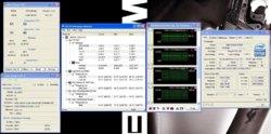 E5200 3.33GHz.jpg