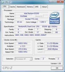CPU-Z_3.40GHz.jpg