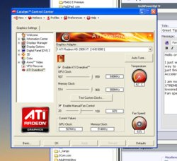 ATI-CCC-HD-2900-XT_Yes Fan Speed2.jpg