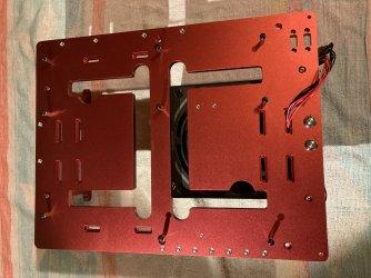 tb-red-top.jpg