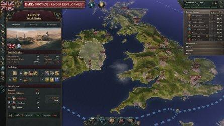 Victoria-3-screenshot-1.jpg
