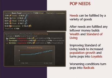 Pop Needs.png