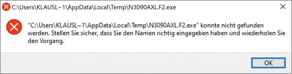 3090 F2 fail.png
