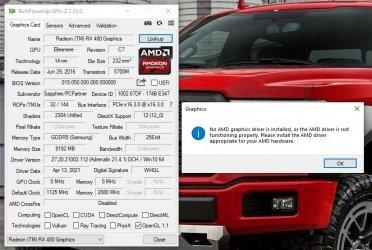 error rx480 2.jpg