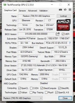 rx480 gpuz.jpg