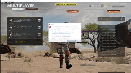 Snímek obrazovky (112).png
