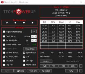 Screenshot 2021-06-23 140749.png