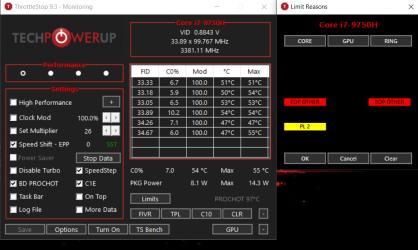 Screenshot 2021-06-23 200801.png
