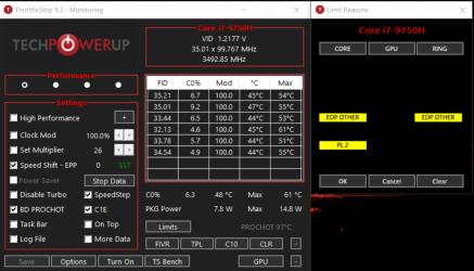 Screenshot 2021-06-23 200933.png